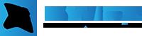 Swift Public Adjusters Logo